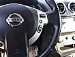 2012 NİSSAN QASHGAİ 1.5 DCİ TEKNA SPORT PACK Nissan Qashqai 1.5 dCi Tekna Sport Pack - 171439