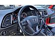 -REGNO CAR- 2016 KIRMIZI CAM TAVAN SEAT LEON 1.6 TDİ STYLE DSG Seat Leon 1.6 TDI Style - 4601394