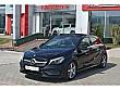 ASAL OTOMOTİVDEN 2016 MERCEDES-BENZ A180 CDI AMG GECE PAKET.. Mercedes - Benz A Serisi A 180 CDI BlueEfficiency AMG - 4576636