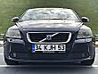 DORUK OTOMOTİV2OO9 VOLVO S40 1.6D PREMİUM SUNROOF Volvo S40 1.6 D Premium - 3747226