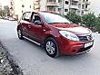 Dacia Sandero 1.5 dCi Dacia Sandero 1.5 dCi Ambiance - 1191242