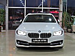 UĞUR OTO 2014 BMW 5.20i COMFORT HATASIZ SUNROOF DERİ XENON G.GÖR BMW 5 Serisi 520i Comfort - 261227