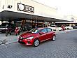 İLKA RENAULT CLİO TOUCH OTOMATİK SIFIR HEMEN TESLİM Renault Clio 1.0 TCe Touch - 3806179