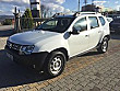 2017 DUSTER 1.5 DCİ 4x4 69 000 KM Dacia Duster 1.5 dCi Ambiance - 4538988