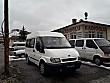 2002 FORD TRANSİT 330 S MİNİBÜS 12 1 Ford - Otosan Transit 12 1 - 1029401