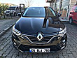 2016 MODEL DİZEL OTOMATİK MEGAN Renault Megane 1.5 dCi Touch - 4521407