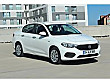 2017 Egea 1.3 MultiJet Easy Fiat Egea 1.3 Multijet Easy - 4521992
