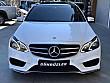 2014 MERCEDES E 180 AMG HATASIZ BOYASIZ Mercedes - Benz E Serisi E 180 AMG - 1702937