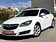 2015 OPEL İNSİGNİA 1.6 CDTI 136 HP OTOMATİK BUSİNESS  18FATURALI Opel Insignia 1.6 CDTI  Business
