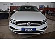 DİLEK AUTO 2019 PASSAT 1.6 TDI BMT IMPRESSİON YENİ PASSAT 580KM  Volkswagen Passat 1.6 TDI BlueMotion Impression - 3390504