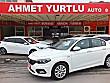 AHMET YURTLU AUTO 2018 EGEA FABRKA LPG 44000KM URBAN LED BOYASIZ Fiat Egea 1.4 Fire Urban - 4603307