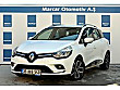 3 AY ERTELEMELİ 2018 CLİO S.TOURER 1.5dCi 90HP TOUCH EDC DİZEL Renault Clio 1.5 dCi SportTourer Touch - 792951