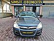 ŞİMŞİT OTOMOTİV DEN 2009 MOD.OPEL ASTRA ENJOY 164 BİN KM .D.YOK Opel Astra 1.6 Enjoy - 303971