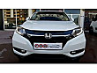 CDR MOTORS -SIFIR- 2018 HONDA HR-V 1.5i-VTEC EXECUTIVE CAM TAVAN Honda HR-V 1.5 i-VTEC Executive - 4478511