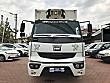 Onur otomotivden 2009 Pro 522 Lht Frigo-Klima-Liftli 16Paletlik BMC Pro 522 LHT - 753344