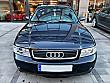 ARES DEN 1999 AUDİ A4 AVANT 1.9 TDI - GÜMRÜK ÇIKIŞLI - EMSALSİZ Audi A4 A4 Avant 1.9 TDI - 3527175