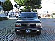 UĞUR OTO 1998 OLDSMOBILE BRAVADA SMART TRACK 4X4 BNZ LPG  Diğer Modeller Diğer Modeller - 3165203