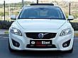 AUTO HİKMET TEN 2011 MODEL VOLVO C30 1.6D ADVANCE TAM DOLU Volvo C30 1.6 D Advance - 2471490