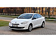 2012 RENAULT FLUENCE 1.5 dCi EXTREME EDİTİON HASAR KAYITSIZ Renault Fluence 1.5 dCi Extreme Edition - 3933386