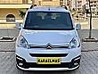 KARAELMAS AUTODAN HATASIZ BOYASIZ 1.6 HDİ COMBİ SX TERTEMİZ FULL Citroën Berlingo 1.6 HDi Combi SX - 1429879