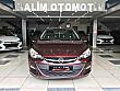 HALİM OTOMOTİV...2018 OPEL ASTRA 1.6 EDİTİON BOYASIZ 7.000 KM Opel Astra 1.6 Edition - 1399301