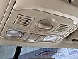 AHMET KARAASLANDAN 2013 SUPERB 89 BİNDE PRESTİJ 4 ISITMA Skoda Superb 1.6 TDI Prestige - 1805569