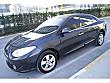 RENAULT FLUENCE 2011 MODEL DYNAMİQUE DİSEL DÜZ VİTES Renault Fluence 1.5 dCi Dynamique - 3178422