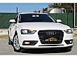 AKL MOTORS     dan 2015 MODEL AUDI A4 2.0 TDI TERTEMİZ Audi A4 A4 Sedan 2.0 TDI - 3309791