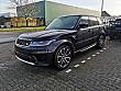 2020 RANGE SPORT 2.0 P300 HSE PLUS 7 KİŞİLİK HEADUP SOĞUTMA 0 KM Land Rover Range Rover Sport 2.0 HSE Plus - 3258599