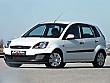 ACUN DAN ORJ. 38.000 KM DE FORD FİESTA 1.4 COMFORT Ford Fiesta 1.4 Comfort - 1189134