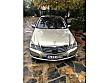 ZENGİN den  HATASIZ 2010 E350 4MATIC BAYİ ISITMA SOĞUTMA TAKİP Mercedes - Benz E Serisi E 350 CDI Premium - 3962528