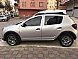 SIFIR AYARINDA FIRSAT ARACI Dacia Sandero 1.5 dCi Stepway - 1269315