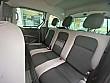 İLGİNİZ İÇİN TEŞEKKÜRLER - AHMET KARAASLAN OTOMOTİV - Citroën Berlingo 1.6 HDi Selection - 4426292