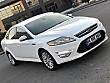 2012 FORD MONDEO 1.6 TDCİ TİTANİUM Ford Mondeo 1.6 TDCi Titanium - 2518634