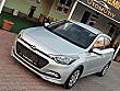 VELİ DEMİR DEN SEVK BIZDEN ADRESE TESLİM Hyundai i20 1.4 CRDi Jump - 695053