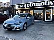 2017 MODEL OPEL ASTRA 1.6 EDİTİON 22BİN KM HATASIZ BOYASIZ Opel Astra 1.6 Edition - 2069294