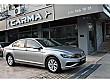-CARMA-2019 VOLKSWAGEN PASSAT 1.5 TS -IMPRESSİON 7.500 KM-HATASZ Volkswagen Passat 1.5 TSI  Impression - 4228628