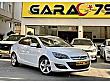 GARAC 79 dan 2015 ASTRA SEDAN 1.6 CDTI 136 hp SPORT SUNROOF Opel Astra 1.6 CDTI Sport