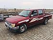 2001 ÇOKTEMİZ EZTIRA HİLUZ Toyota Hilux 2.4 D - 388446