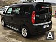 Fiat Doblo 1.3 Multijet Dynamic - 4368991