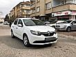 ARACIMIZ SINIF BİR ARAÇ Renault Symbol 1.5 dCi Joy - 346480