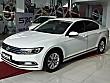 PASSAT 1.6TDI DSG TRENDLİNE  30 PEŞİNAT 12-24-36-48 AY TAKSİTLE Volkswagen Passat 1.6 TDI BlueMotion Trendline - 2278680