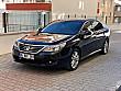 İSKİTLER OTO DAN 2012 RENAULT LATİTUDE 1.5 dCİ 110 BG PRİVİLEGE Renault Latitude 1.5 dCi Privilege - 1605412