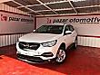 PAZAR OTODAN 2019 MODEL OPEL GRANDLAND X 1.5 D ENJOY 1.000 KM DE Opel Grandland X 1.5 D Enjoy - 1573729