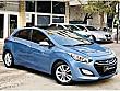 2013 i30 1.6 CRDİ ELİTE-CAM TAVAN-OTOMATİK-BAKIMLI-FULLL FULLL Hyundai i30 1.6 CRDi Elite - 4195633
