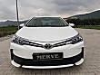 Toyota Corolla HATASIZ-ORJİNAL-BOYASIZ LPG li HIZ SABİTLEME Toyota Corolla 1.6 Life - 4461465