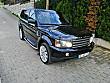2008 MODEL RANGE ROVER HATASIZ BOYASIZ ÖZYOLCU OTOMOTİV Land Rover Range Rover Sport 2.7 TDV6 HSE - 2965697