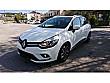 EXPERTİZ GARANTİLİ DİZEL OTOMOTİK SERVİS BAKIMLI Renault Clio 1.5 dCi SportTourer Touch - 1587837