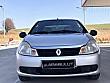 KARABULUT OTOMOTİVDEN TEMİZ DÜŞÜK KM DE SYMBOL Renault Symbol 1.5 dCi Authentique - 4052893