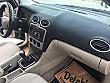 2005 FOCUS 1.6 tdcı Ford Focus 1.6 TDCi Trend - 716215